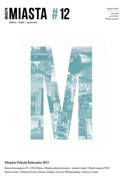 Magazyn-Miasta_12