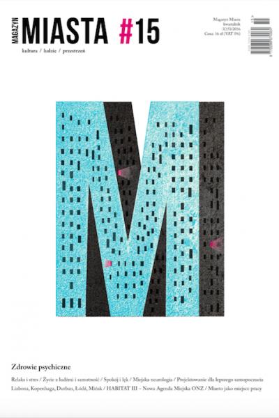 okładka-mm15