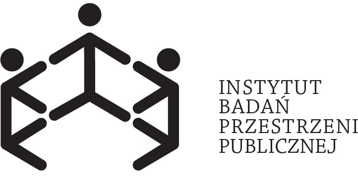 Instytut Badań Przestrzeni Publicznej